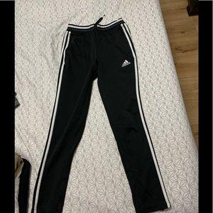 Youth Adidas Pants